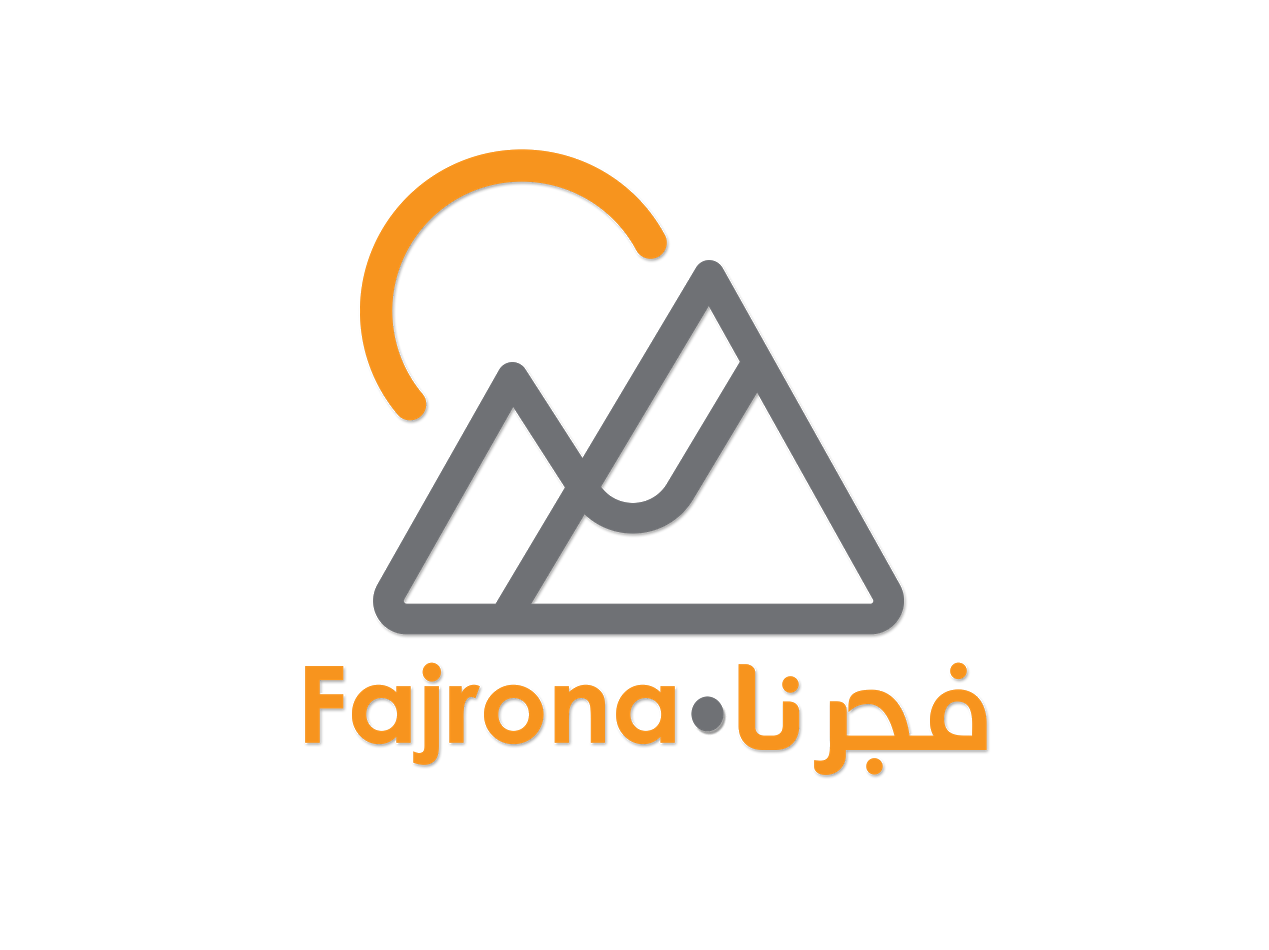 Fajrona Art Production